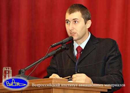 Огурцов П.С.