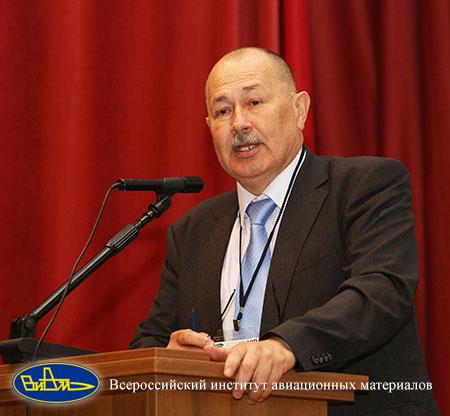 Шайхиев Ф.Г.