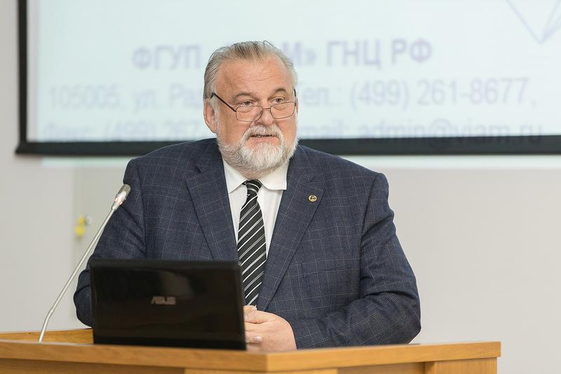 Фото: медиа центр СПбПУ