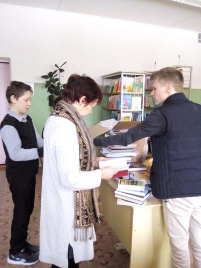 Кредиты от частных лиц без залога украина